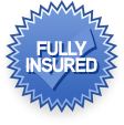 fullyinsured